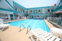 El Ray Motel Image