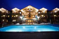Caberfae Peaks Ski & Golf Resort Image