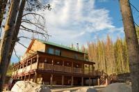 Montana Sky Lodge Image