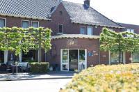 Hotel Restaurant 't Zwaantje Image