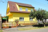 Holiday Home Balaton A2011 Image