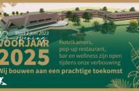 Van der Valk Hotel Volendam Image