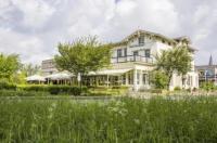Hampshire Hotel - Avenarius Image