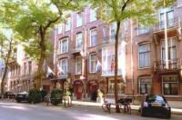 Hotel Aalders Image