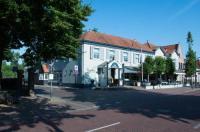 Hostellerie Vangaelen Image