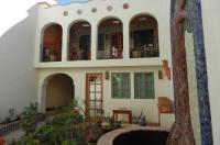 Casa Caramba Image