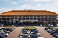 Van der Valk Hotel Breukelen Image