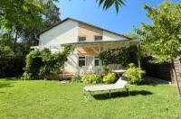 Holiday Home Balaton H2061 Image
