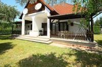 Holiday Home Balaton H439.1 Image