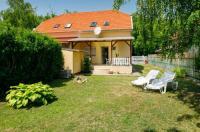 Holiday Home Balaton H2056 Image