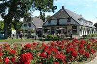 Hotel Restaurant De Koningsherberg Image