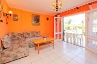 Holiday Home Balaton H312 Image