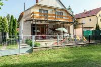Holiday Home Balaton H321.2 Image