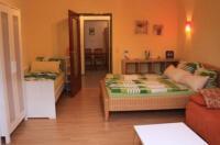 Apartments Eichenweg Image