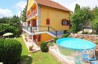 Holiday Home Balaton H1039.1 Image