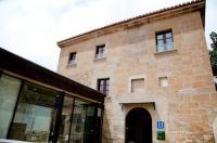 Hospedería Palacio de Allepuz Image