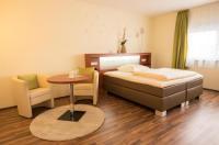 Hotel Viola Image