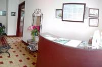 Hotel Alcayata Colonial Image