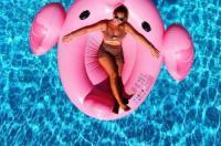 Hotel Flamingo Image