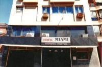 Hotel Miami Image