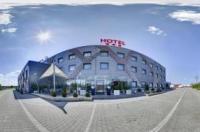 Hotel Porto Image