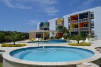 Isla Bonita Residences Image