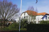 Hotel Wemeldinge Image