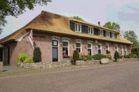 Fletcher Hotel-Restaurant de Borken Image