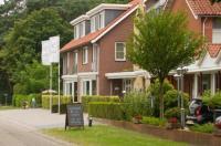 Landhotel 't Elshuys Image