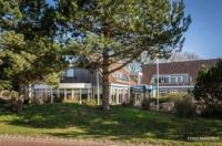 Hotel Molenbos Texel Image