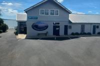 Swansea Motor Inn Australia Image