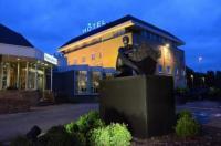 Hotel De Zoete Inval Image