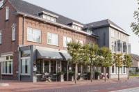 Hotel Brabant Image