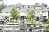 Landgoed De Uitkijk Hellendoorn Image