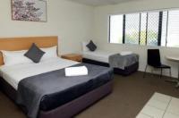 Summit Motel Image