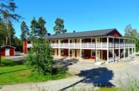 Piteå Golfhotell Image