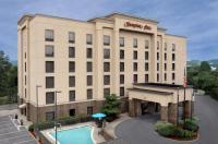 Hampton Inn Birmingham I-65/Lakeshore Dr Image