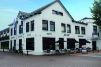 Fletcher Hotel Restaurant De Zon Image