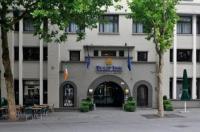 Tulip Inn Heerlen City Centre Image
