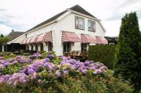 Hotel Restaurant Eeserhof Image