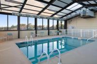 Brighton Suites Hotel Image