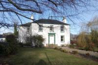 Rosebank House Image