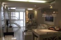 Suites del Pilar Image