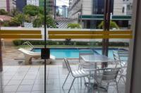 Tambaú Hostel Image
