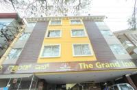The Grand Inn Mysore Image