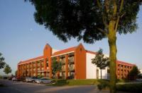 Van der Valk Hotel Goes Image