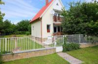 Holiday Home Balaton026 Image