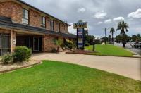 Acacia Motel Image