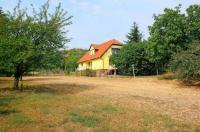 Holiday Home Balaton H601 Image