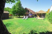 Holiday Home Balaton018 Image